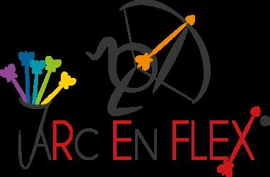 Arc-en-Flex